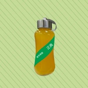 青苹果醋真的可以减肥吗?如何正确饮用苹果醋?