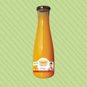 衣服上的芒果汁怎么洗掉?清洗攻略尽在这里