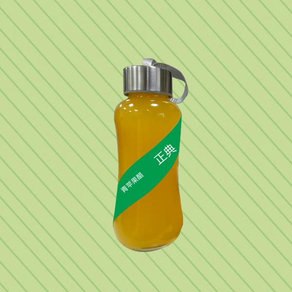 ZD-288ml青苹果醋