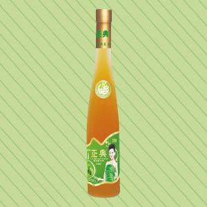 375ml养颜型梅子醋