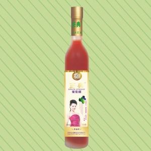 375ml养生型葡萄醋