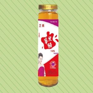 280ml青春型苹果醋