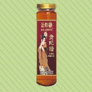 280ml正典贵妃醋