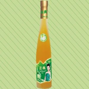 375ml养颜型青苹果醋
