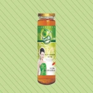 ZD-280ml青春型梅子醋