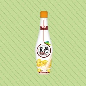 ZD-1.28L豆奶
