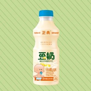 ZD-1.25L豆奶