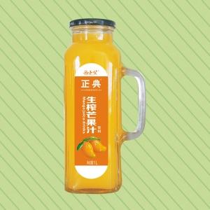 ZD-1.5L芒果汁