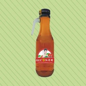 XZ-1.5L把手瓶 红枣醋