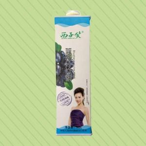 郑州蓝莓汁饮料