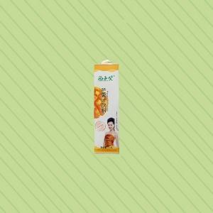 郑州芒果汁饮料1.5L